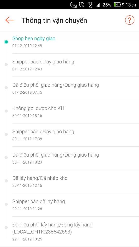 Hải Yến - 0927111790 bom hàng