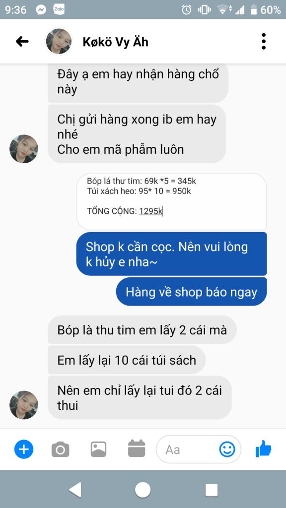 Ah koKo Vy (Tu Lỳ) - 0379706812 bom hàng