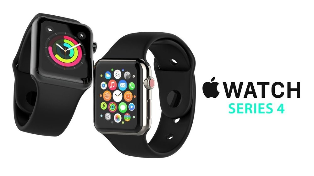 Apple Watch giá rẻ