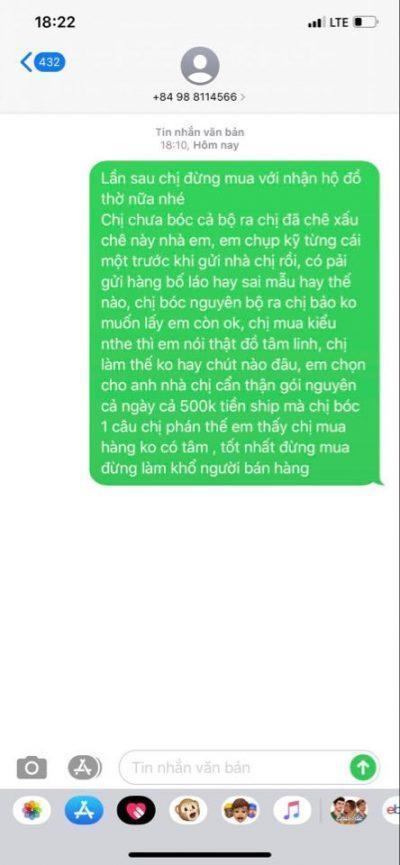 Phạm Thị Quỳnh Trang - 0988114566 Bom Hàng