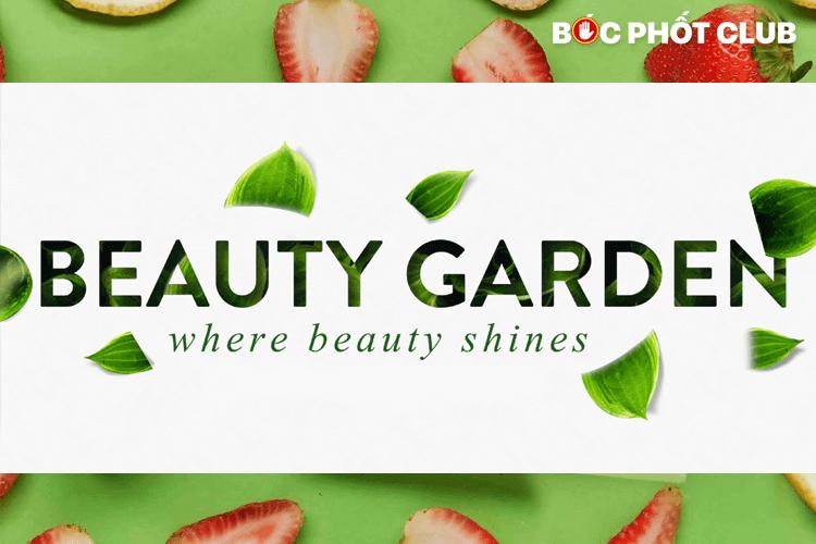 Beauty Garden có uy tín không