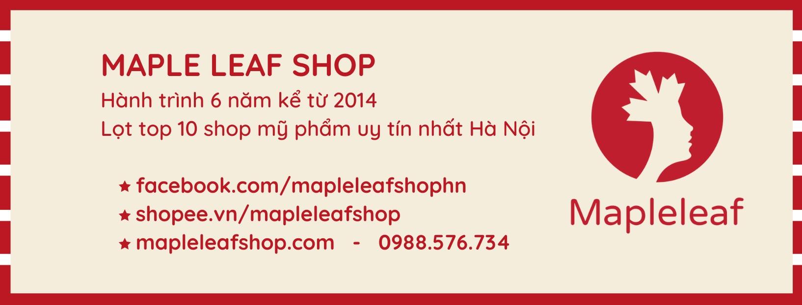 shop mỹ phẩm uy tín ở Hà nội
