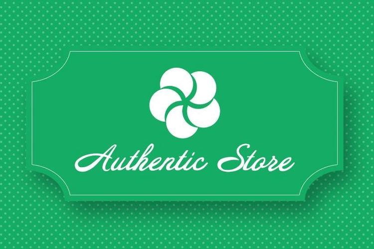 Authentic Store có uy tín không