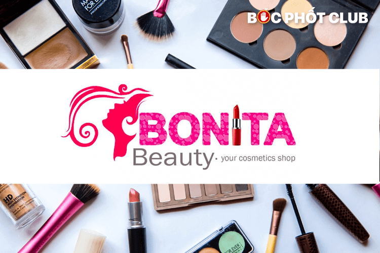 Bonita Shop có bán hàng Fake không?
