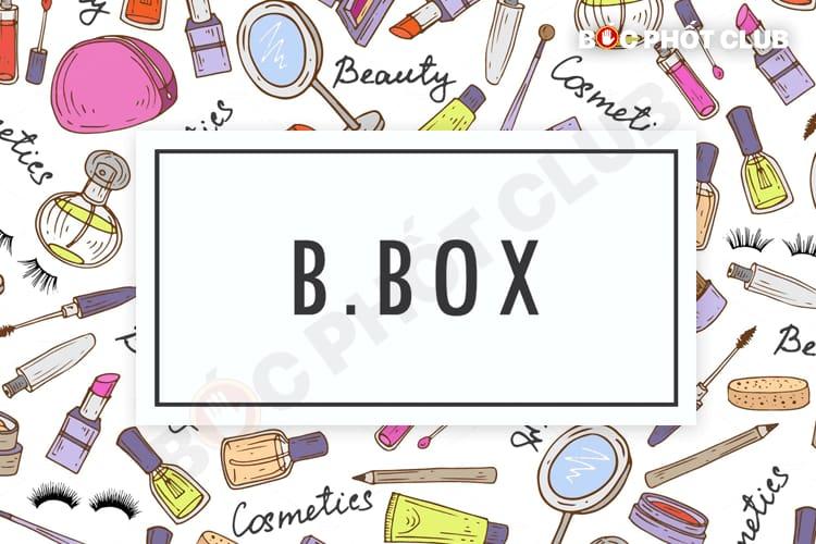 Bbox2u có bán hàng fake không?