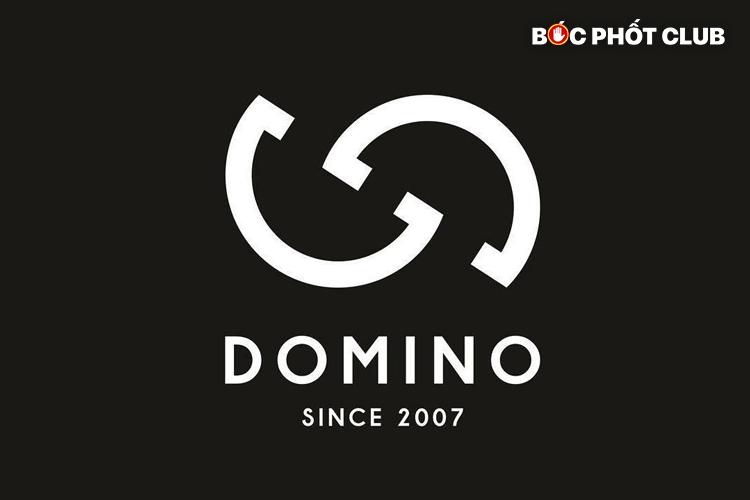 Domino shop bán hàng fake, bán giày kém chất lượng?