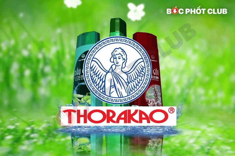 Mỹ phẩm Thorakao có tốt không