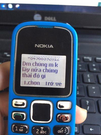 Nguyễn Thị Thoa - 0968392012 bom hàng