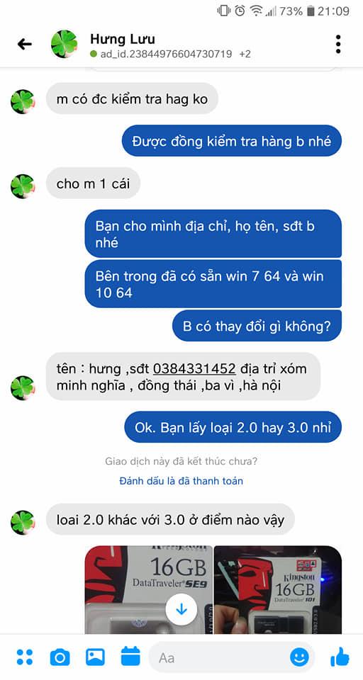 Lưu Hưng - 0384331452 bom hàng