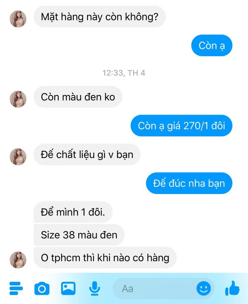 Thao Nguyen - 0962449253 bom hàng