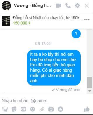 Phạm Vương - 0899298386 bom hàng