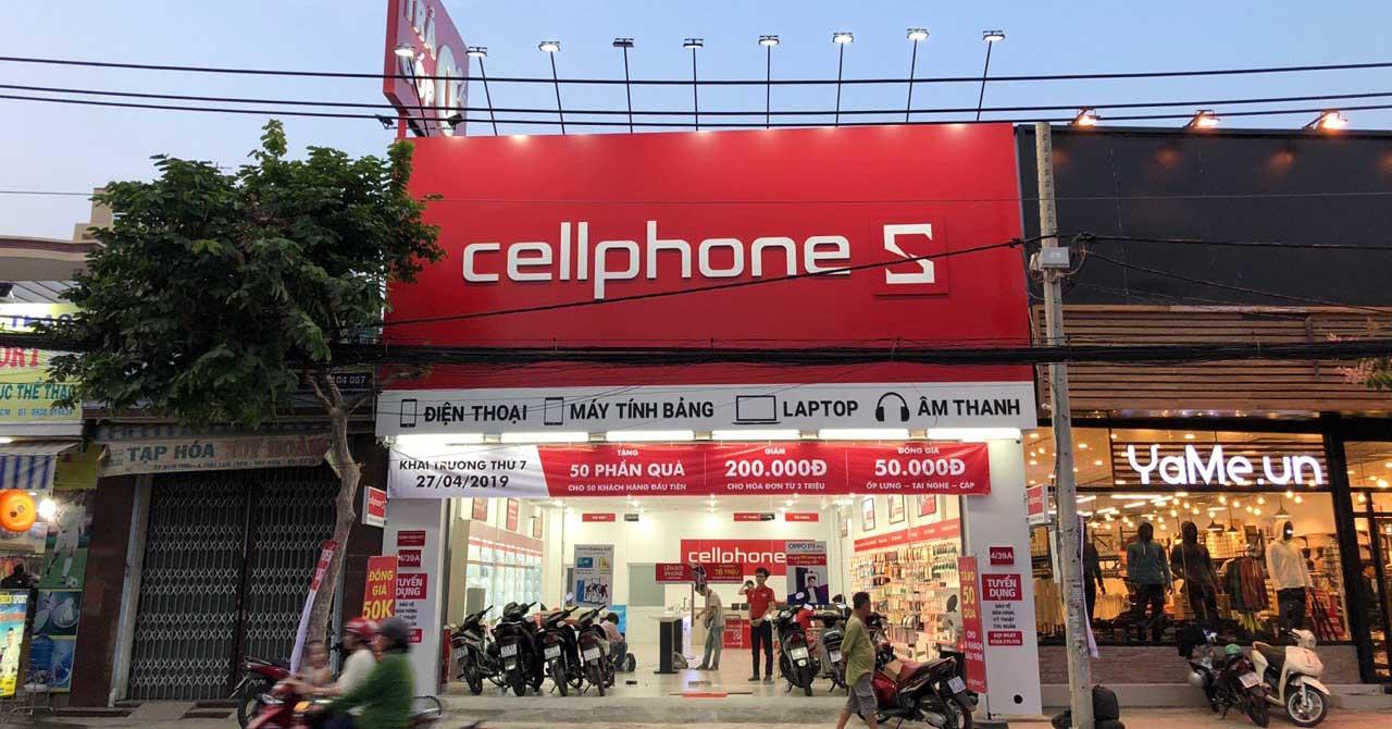 địa chỉ mua iphone uy tín tại tphcm