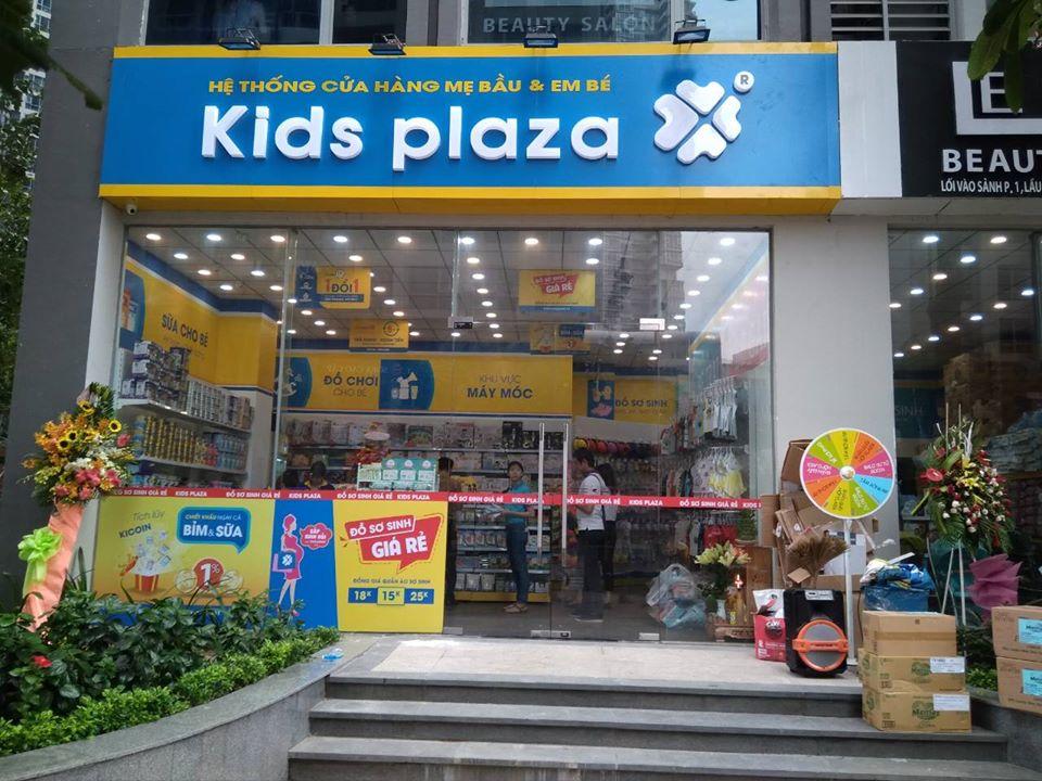 shop mẹ và bé chất lượng ở tp.hcm